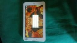 Tablet DL.não pegá chipe