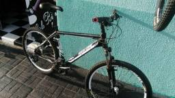Bicicleta aro 26 high one