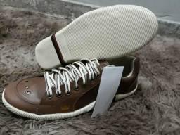 fb161e069600d Lindos sapatos preços variados é só me chamar no WhatsApp