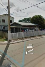 Vende-se casa em Epitaciolândia