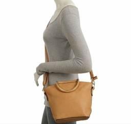 Bolsa mine bag (Aceito cartão)