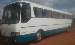 O400 Rsl - 1994