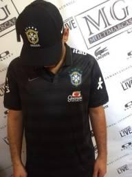 Camisa Oficial 2018