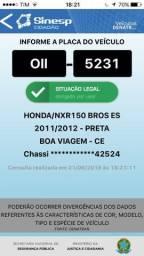 Broz 2012 nova - 2012