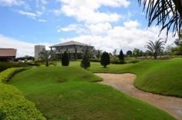 Terreno no Condomínio em Bananeiras- A vista - Atenção na área total-Cod: 52