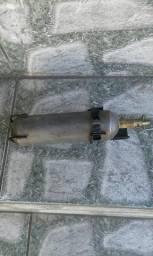 Calibrador antigo fusca opala dodge c10 Kombi