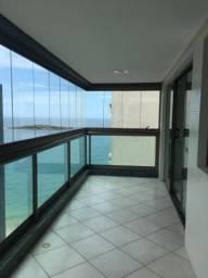 De Castro vende: Apartamento na praia de Itaparica Vila Velha 3 quartos