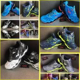 3114fe02b28 Roupas e calçados Unissex - Região de Sorocaba