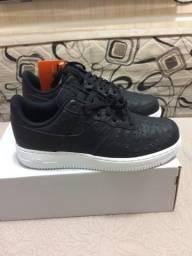Nike air force 1 tamanho 40