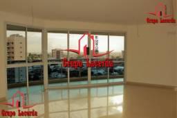 Residencial Bellagio, Apartamento de Luxo, Bairro Adrianópolis, Agende sua Visita