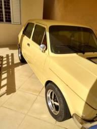 Fiat 147 1979