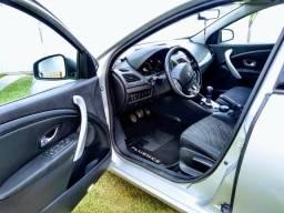 Renault FLUENCE 2014 - 2014