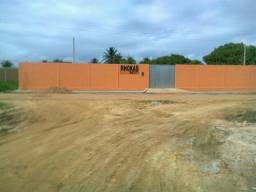 Lote 30x30(900 mts) R$ 180.000,00