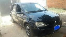 Renault Logan 1.0 - 2008