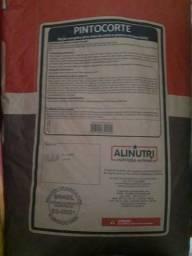 Pintocorte triturado de 20kg 50,00