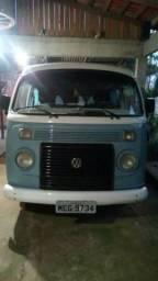 Kombi - 2008