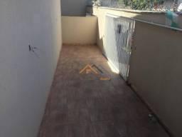 Casa com 2 quartos à venda, 55 m² por R$ 295.000 - Jaqueline - Belo Horizonte/MG