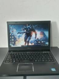 Notebook Intel i3-Dell Vostro 3460+4GB Ram+HD 500GB+VGA 2GB+Tela 14 Led+Brindes-Entregamos