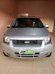 Venda 2007 14.500 - 2007