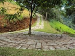 Terrenos Petrópolis