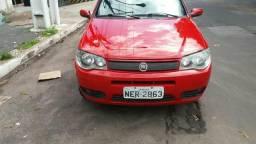 Vendo Carro Fiat Pálio 2008 - 2008