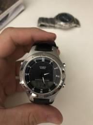 004c3ccd7ff Relógio Casio edifice