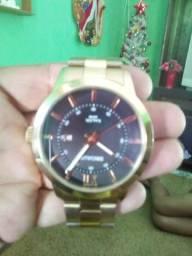 656e1f85354 Vendo relógio séculus 21969404472 zap
