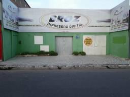 Excelente imóvel - Centro de Arapiraca
