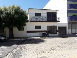 Aluga-se Casa/Duplex em Patos/PB
