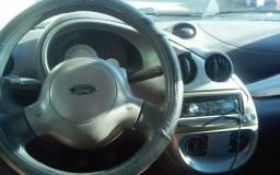 Ford/ka Gl - 2000