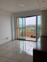 Apartamento em Areia Dourada 2 quartos 100 metros do mar