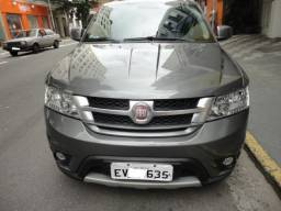 Fiat Freemont 5 lugares 2012 - 2012