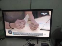 TV Samsung 43'