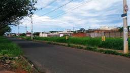 Terreno à venda em Ipanema, Uberlândia cod:45427