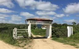 Fazenda à Venda Angelim zona Rural / PE