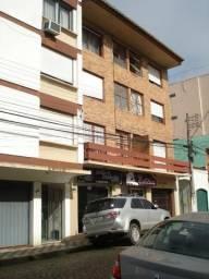 Apartamento centro próximo Barroso