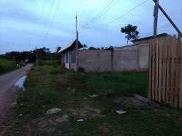 Vende-se terreno no Belo Jardim valor 18.000.00