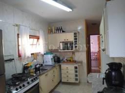 Casa Vila Rica- Tiradentes