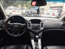 Carros e utilitários