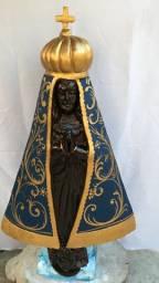 Escultura Nossa Senhora