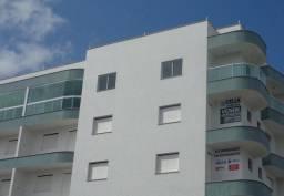 Apartamentos - Venda - Centro
