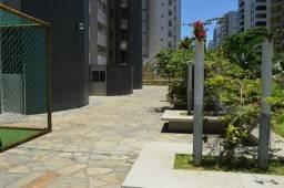 Cobertura- Apartamento 1801 B. Edificio El Greco comprar usado  Recife