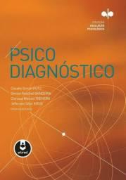Livro psicodiagnostico