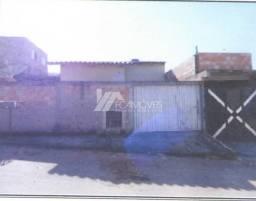 Casa à venda com 2 dormitórios em Concesso elias, Nova serrana cod:475345