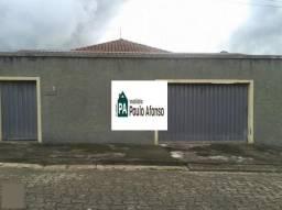 Casa à venda com 5 dormitórios em Parque pinheiros, Poços de caldas cod:3216