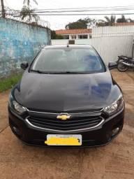 Chevrolet ônix LT 1.4 2018/19 - 2018