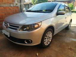 Gol 1.6 Completo Power - 2009