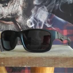 Óculos da Oakley Júpiter Squared