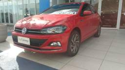 VOLKSWAGEN POLO 1.0 MPI TOTAL FLEX MANUAL - 2019