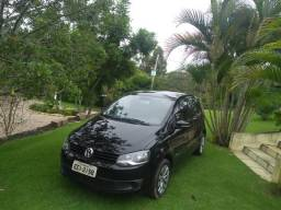 Vw fox ipva 2020 pago - 2013